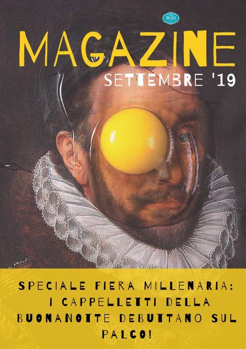 magazine-settembre