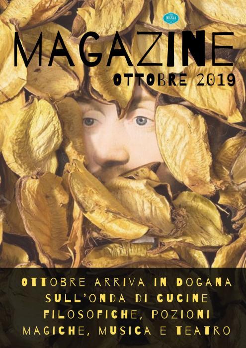 copertina-magazine-ottobre