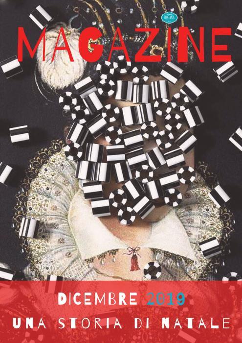 copertina-magazine-dicembre